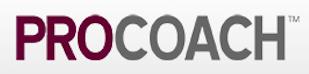 Procoach Logo