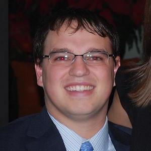 Stewart U.